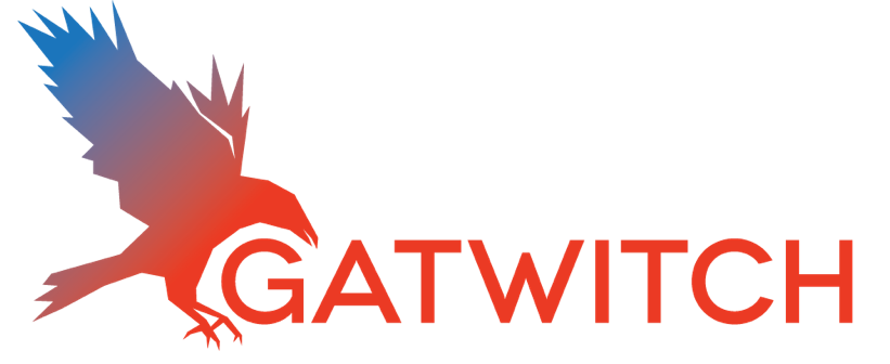 Gatwitch Records
