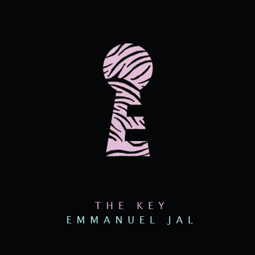 Emmanuel-Jal-The-Key
